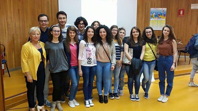 festival della chimica 2015 (2)