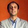 Federico Bella, Coordinatore