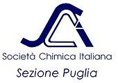 Logo Sez. Puglia