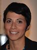 Gloria Mazzone, Consigliere