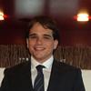 Alessandro Buchicchio, Consigliere