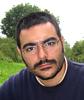 Alessandro D'Urso, Vice-coordinatore