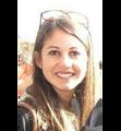 Elena Lenci, Consigliere