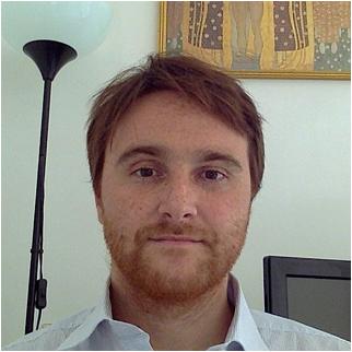 Michele Pavone, Coordinatore uscente