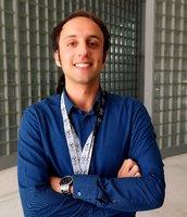 Federico Bella, Past-Coordinator