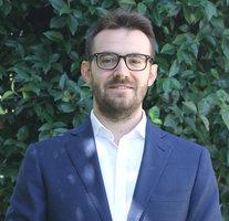 Gianluca Longoni, Consigliere